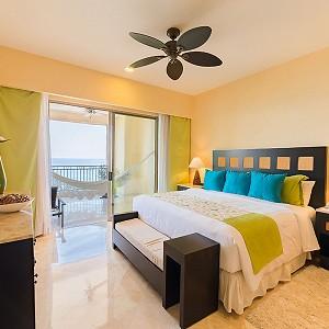 one-bedroom-suite-hotel-garza-blanca_11