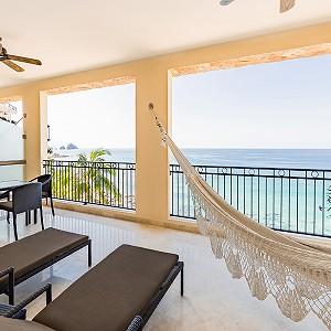 one-bedroom-suite-hotel-garza-blanca_3