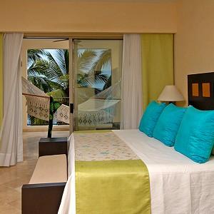 one-bedroom-suite-hotel-garza-blanca_6