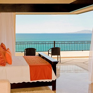 three-bedroom-suite_2