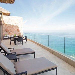 terrace-the-grand-penthouse