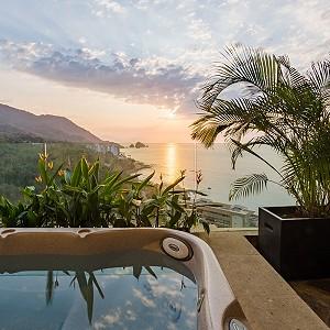 three-bedroom-panorama-garza-blanca-resort_10