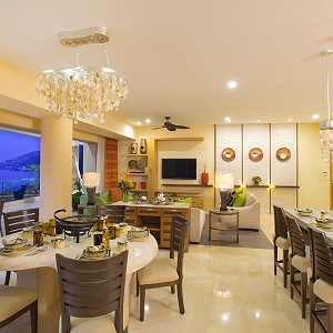 three-bedroom-panorama-garza-blanca-resort_11