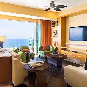 three-bedroom-panorama-garza-blanca-resort_3