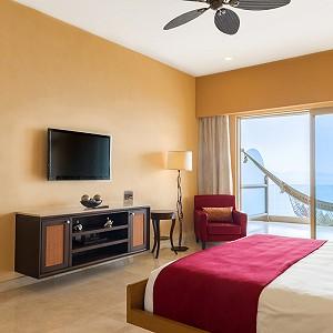 three-bedroom-panorama-garza-blanca-resort_4