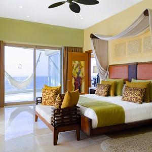 three-bedroom-panorama-garza-blanca-resort_9