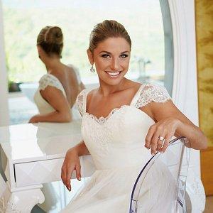 Wedding Specials Garza Blanca Preserve