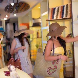 Garza Blanca Preserve Boutique