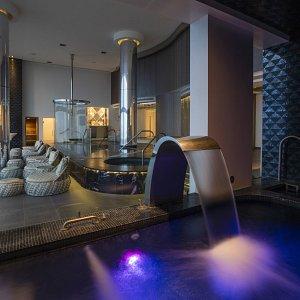spa-imagine-hotel-mousai-puerto-vallarta-1