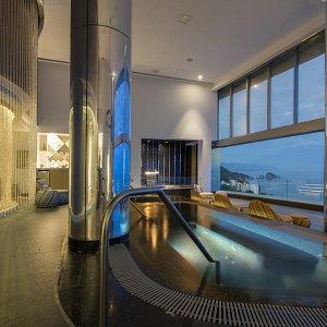 spa-imagine-hotel-mousai-puerto-vallarta