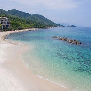 playa-garza-blanca-resort-puerto-vallara