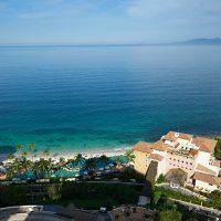 Garza Blanca Preserve Resort & Spa in Puerto Vallarta