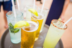 drinks-garza-blanca-hotel