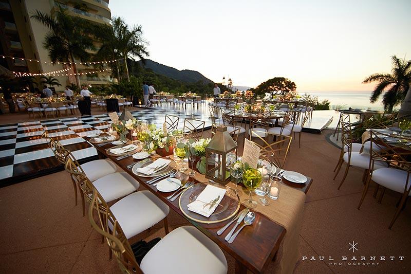 reception_wedding_garza_blanca