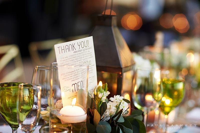 reception_wedding_puerto_vallarta