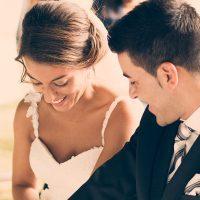 Venues for weddings at Hotel Mousai Puerto Vallarta
