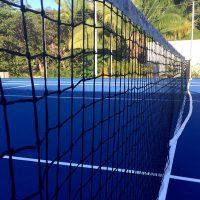 Tennis in Puerto Vallarta