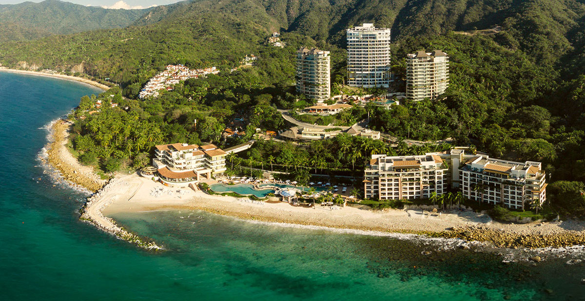 puerto vallarta mexico map with Breakwater For Garza Blanca Beach In Puerto Vallarta on Puerto Vallarta moreover Why You Should Book Your Next Vacation In Cancun together with Professionales del turismo likewise Hotel Review G150793 D263326 Reviews Mayan Palace Puerto Vallarta Puerto Vallarta in addition 7005836577.