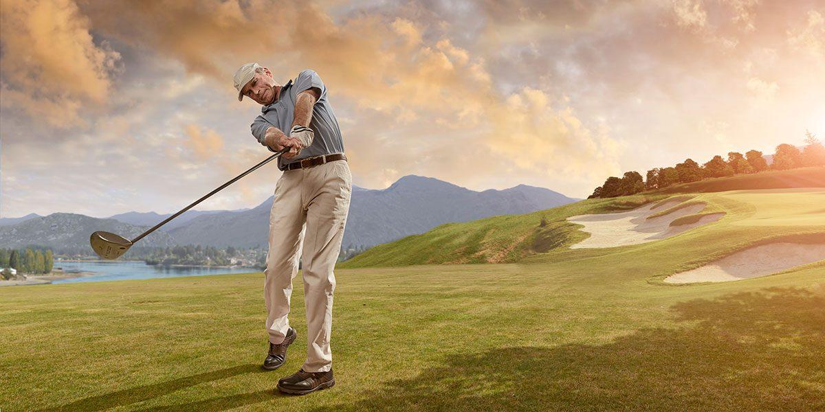 puerto vallarta a golf haven