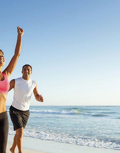 staying-healthy-puerto-vallarta