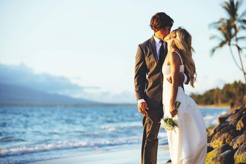 Symbolic Wedding Ceremonies at Garza Blanca