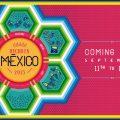 All Things Mexican at Garza Blanca