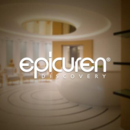 Epicuren - Spa Imagine's Secret Ingredient