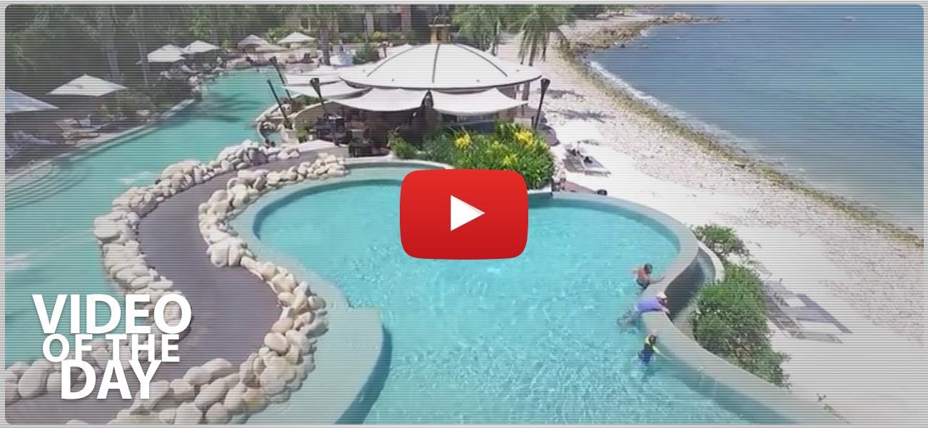 Puerto Vallarta vacation packages