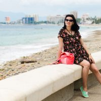Reasons to Set Out on an October Vacation in Puerto Vallarta