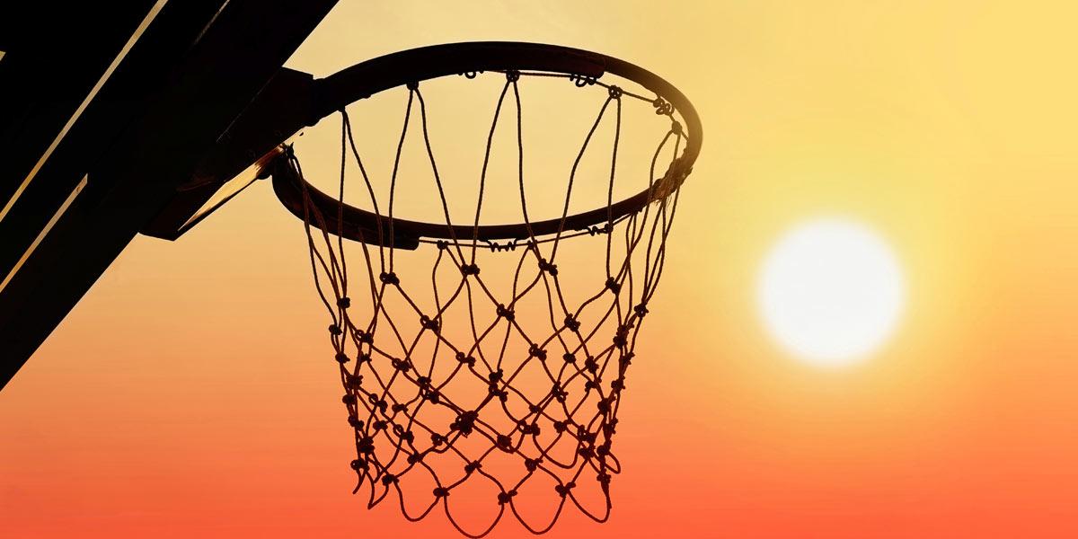 Basketball Tournaments