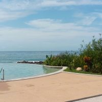 Garza Blanca Resort All Inclusive Puerto Vallarta