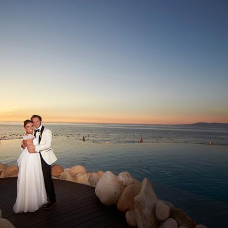 wedding photography vallarta