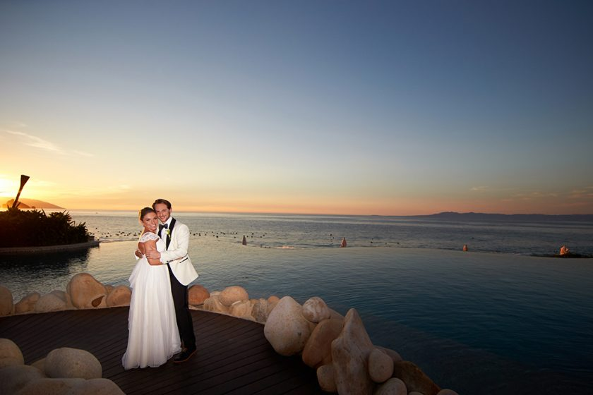 wedding photography vallarta