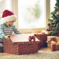christmas_garza_blanca