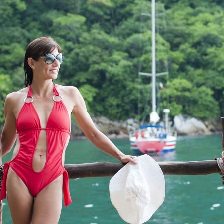 Designer options for your vacation wardrobe in Puerto Vallarta