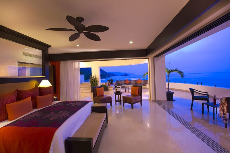 suite-at-garza-blanca-puerto-vallarta