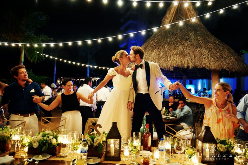 wedding-in-puerto-vallarta
