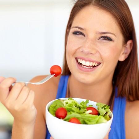 garza-blancas-healthy-menu