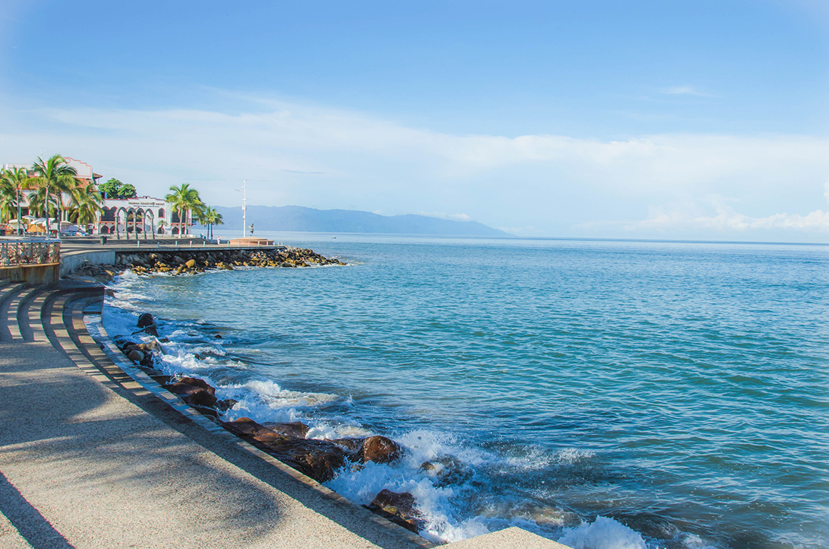 Even More Things to Do in Puerto Vallarta
