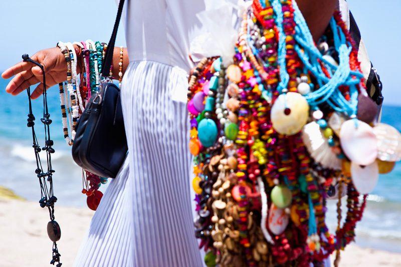 Saturday Farmer's Market Puerto Vallarta