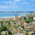 How to Get Around Puerto Vallarta