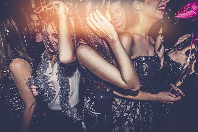 nightclubs-Malecon-puerto-vallarta