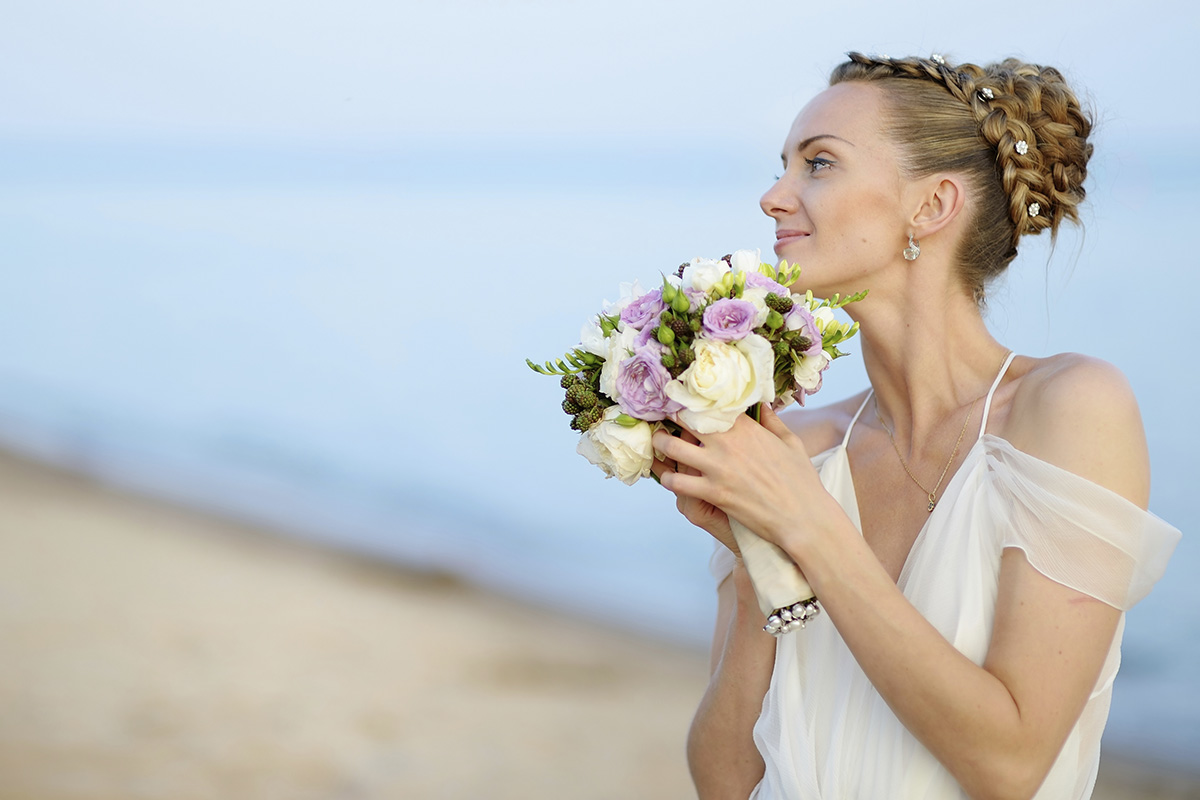 Valuable Tips for a Perfect Beach Wedding