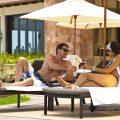 Things-to-Do-Near-Garza-Blanca-Resort