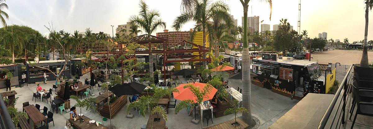 Puerto-Vallartas-Brand-New-Food-Park