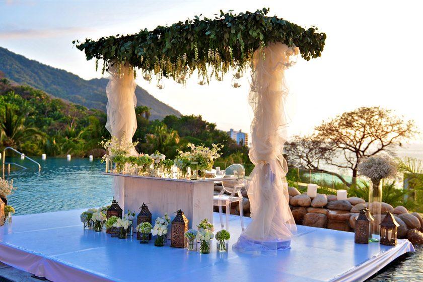 Real-Weddings-at-Garza-Blanca