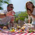 Signature-Activities-for-Foodies-Romantics-and Pleasure-Seekers