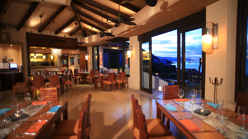 puerto vallarta restaurants on the south shore vallarta 39 s blog