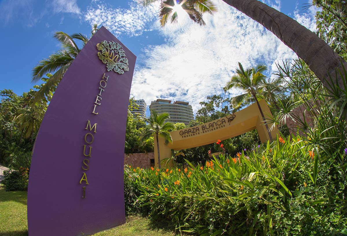TripAdvisor Awards and Hotel Reviews