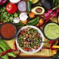 your-guide-to-puerto-vallarta-street-food